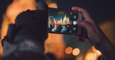 fotografii-noapte-telefon-smartphone-poze-imagini-clare-photosetup-magazin-foto-1