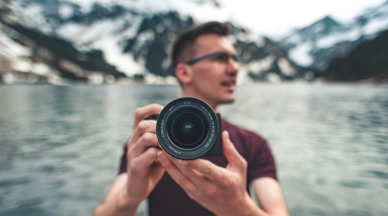 aparat-foto-incepatori-dslr-nikon-canon-magazin-photosetup