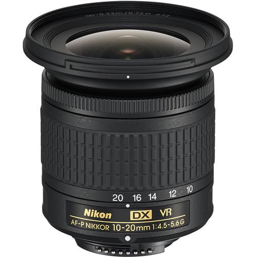 obiective-foto-dslr-nikon-nikkor-wide-photosetup
