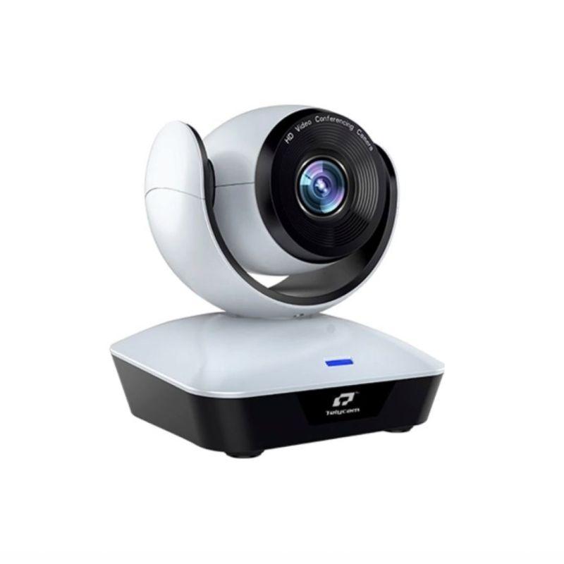 echipament-camera-video-predare-scoala-online-telescoala-photosetup