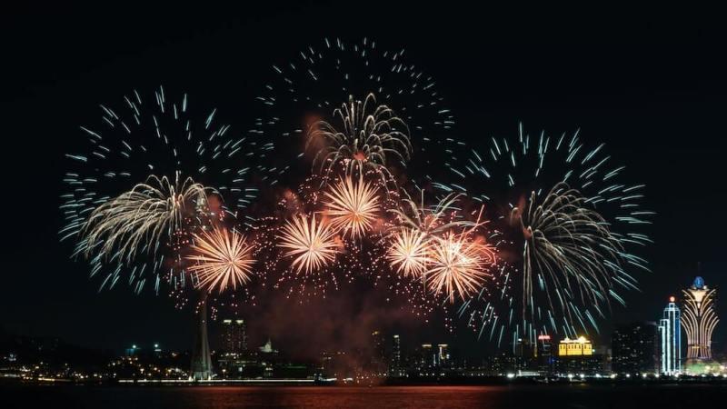 cum-sa-fotografiezi-artificii-magazin-foto-photosetup-5