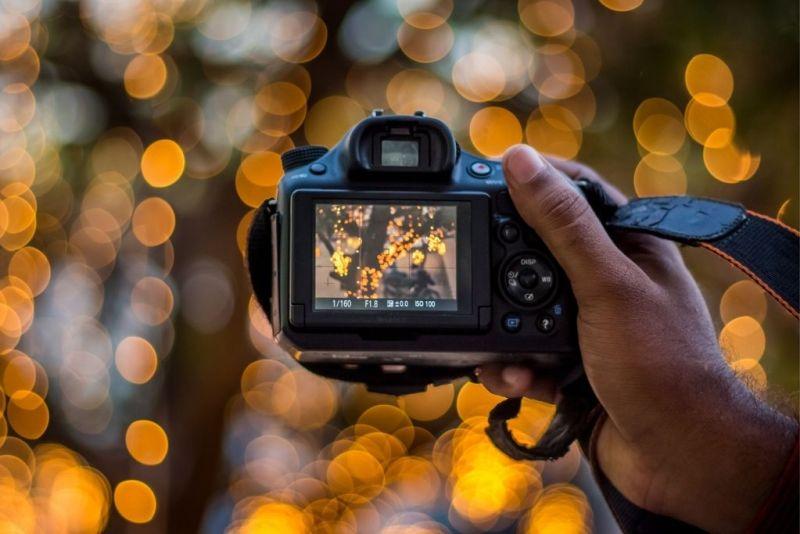 rezolutii-fotografie-2021-magazin-foto-video-photosetup
