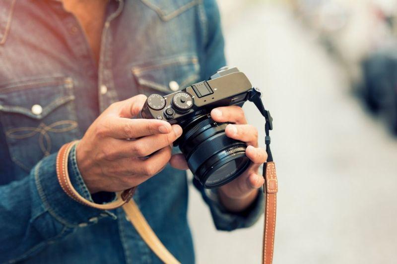 fotografie-blurata-ghid-corectare-greseli-fotograf-magazin-echipamente-photosetup