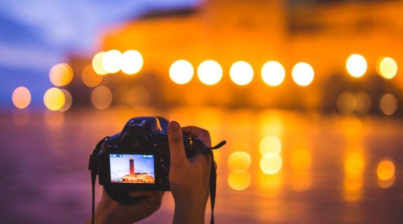fotografie-noapte-focus-manual-ghid-utilizare-magazin-echipamente-foto-photosetup-3