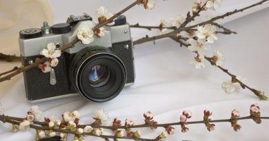 idei-creative-fotografie-primavara-photosetup-1