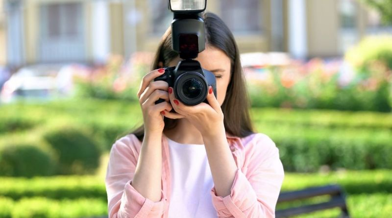 sfaturi-fotografie-incepatori-echipamente-foto-photosetup-3