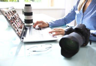 sfaturi-organizarea-fotografiilor-digitale-magazin-foto-photosetup-1