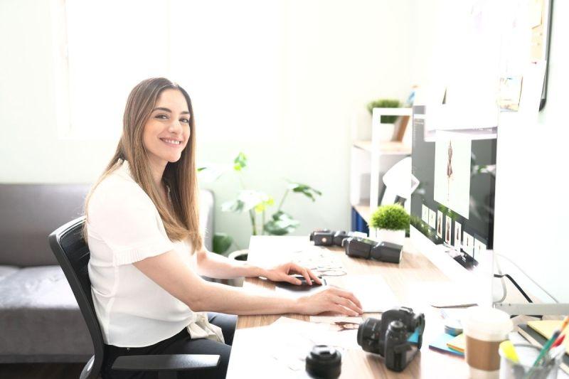 sfaturi-organizarea-fotografiilor-digitale-magazin-foto-photosetup