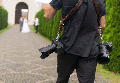 sfaturi-fotografie-eveniment-echipament-foto-photosetup-4
