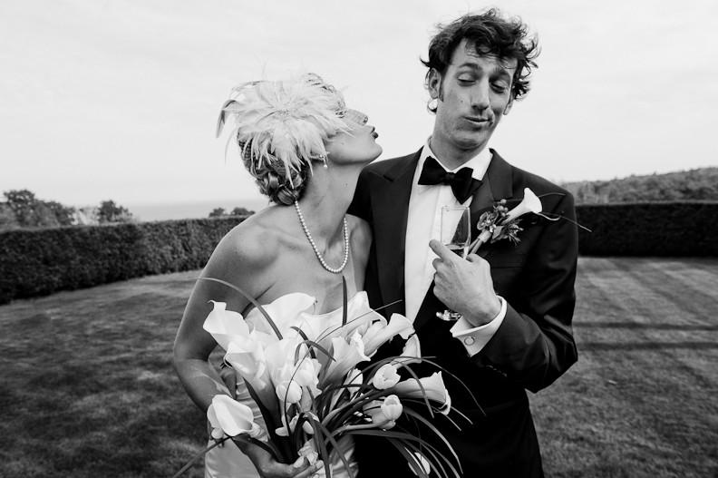 Pro Wedding Photo Ideas: 25 Creative Shots