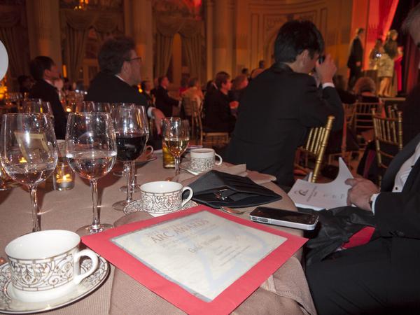 NYC_ARC-AWARDS_2011_080.jpg