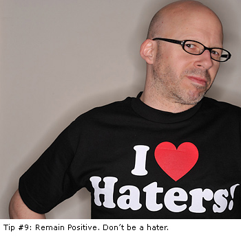 dont-be-a-hater-2.jpg