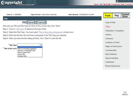 eco9-title-select.jpg