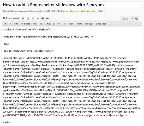 fancybox-finished.jpg