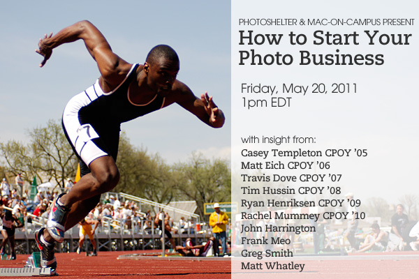 how-to-start-photo-biz-blacktext.jpg
