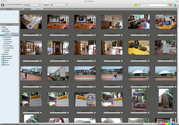 Digital Asset Management and the Professional Photographer ...