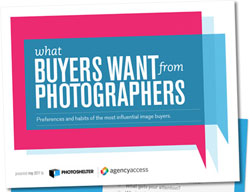 what-buyers-want-from-photogs.jpg