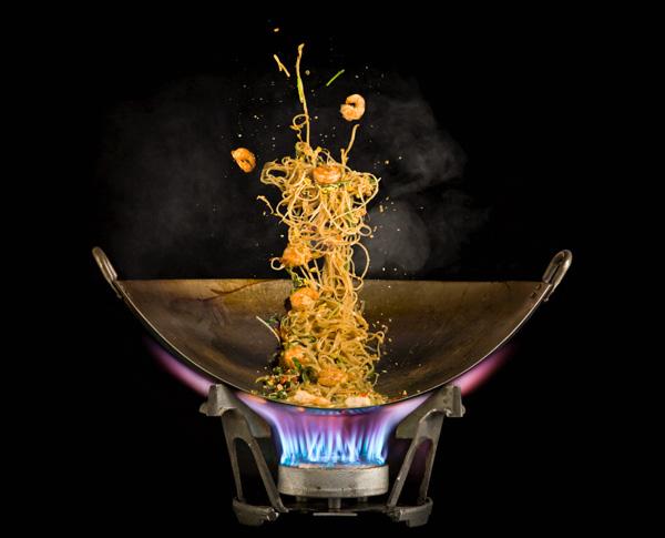 wok final.jpg