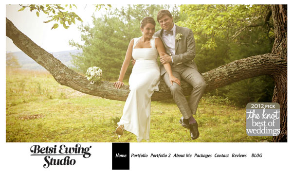 Photriya Photography Cost For Wedding: How To Competitively Price Your Wedding Photography