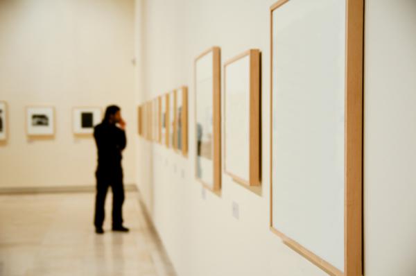 """Képtalálat a következőre: """"gallery opening"""""""