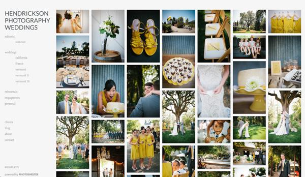 examples-hendrickson-photography-600px