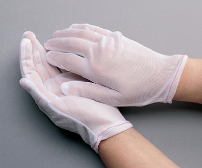 glove-nylon-lite