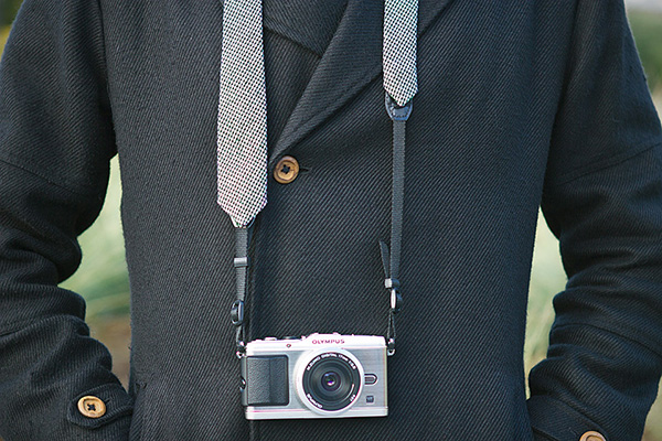 necktie-strap-xl