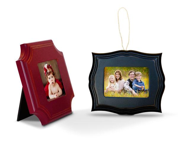 boutique-ornaments