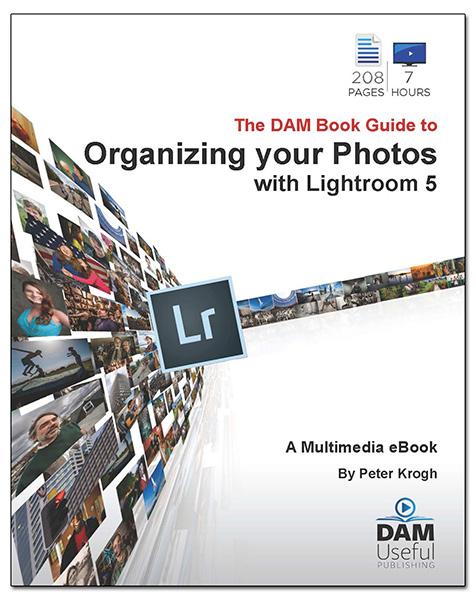 Organizing_Your_Photos-V2