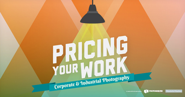 2013-05-08_GUIDE_PricingYourWork-CorporatePhotography_emailheader-copy
