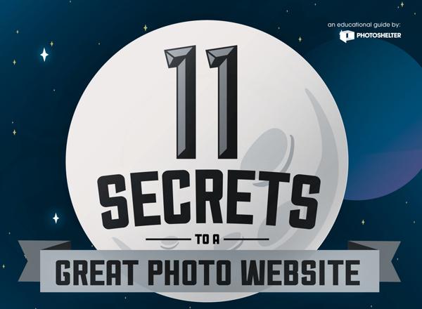 11 secrets