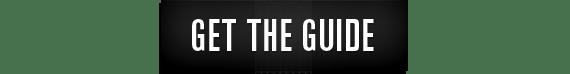 2014-08-20_GUIDE_HowtoSellPrints_cta-guide-marketo