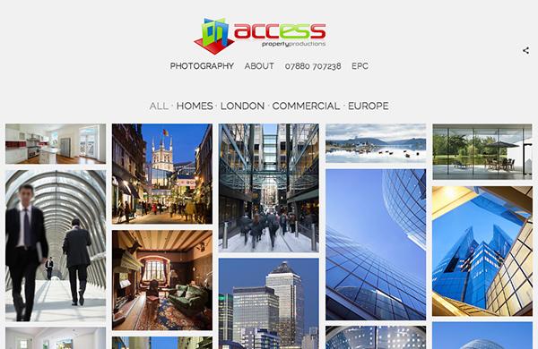 access-agency