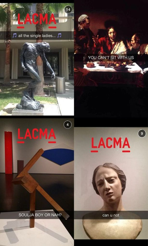 lacma-snapchat-640-1.0