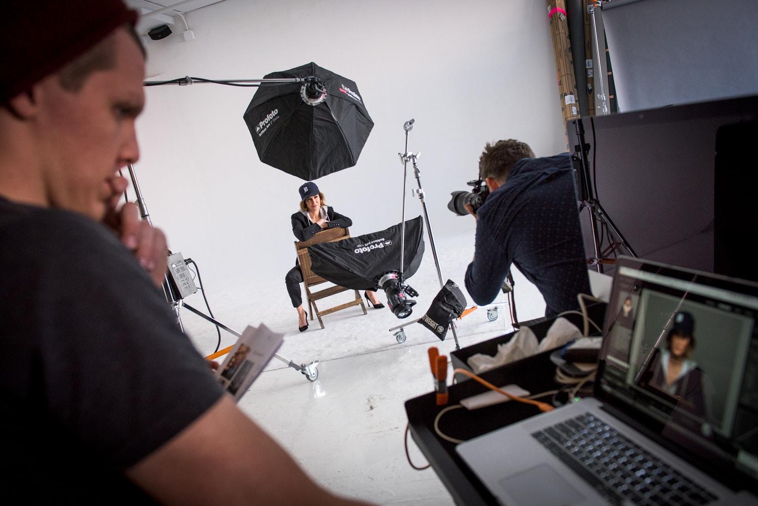 tech digital job photoshelter need know