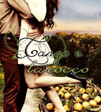 Rosanna Fontana - Tango e tarocco