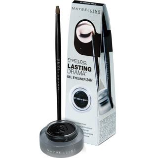 Risultati immagini per maybelline eye liner liquido
