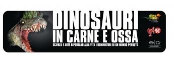 Eventi per bambini presso la mostra dei dinosauri a Roma