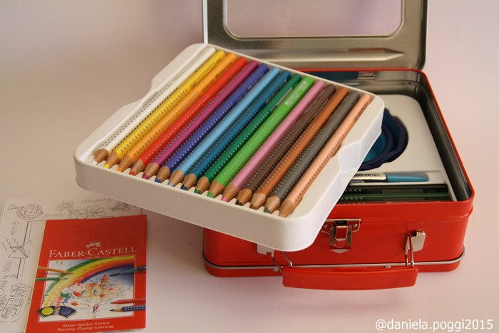 faber_castell2