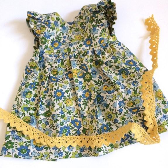 vestito-bambole4