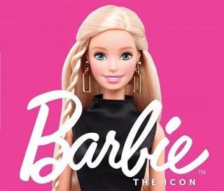 barbie-roma