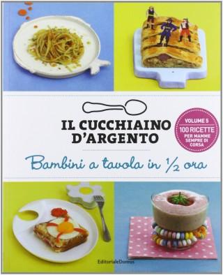 libro-cucina3