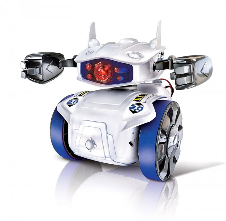 cyber-rbot-clementon