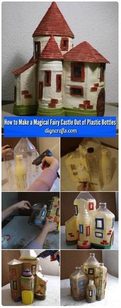 castello-bottiglie2