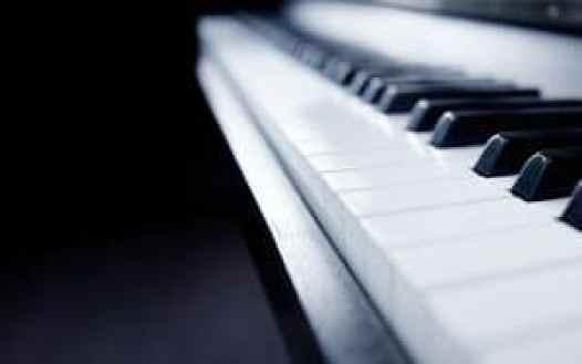 klavier_ueben_konzentration
