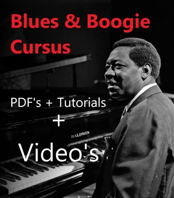 blues-boogie-woogie-pianocursus online