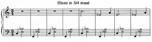 blues-driekwartsmaat-arjan-samson