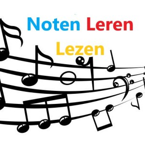 muzieknoten-leren-lezen-online-lessen