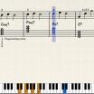 Hoe speel ik eenvoudig Jazz akkoorden op de piano?