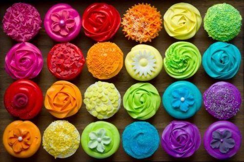cupcakes8